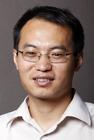 Weiyi Liu
