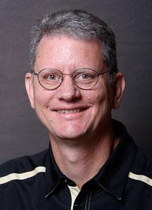 Jim Mintert