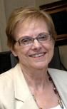 Jane F. Mutchler