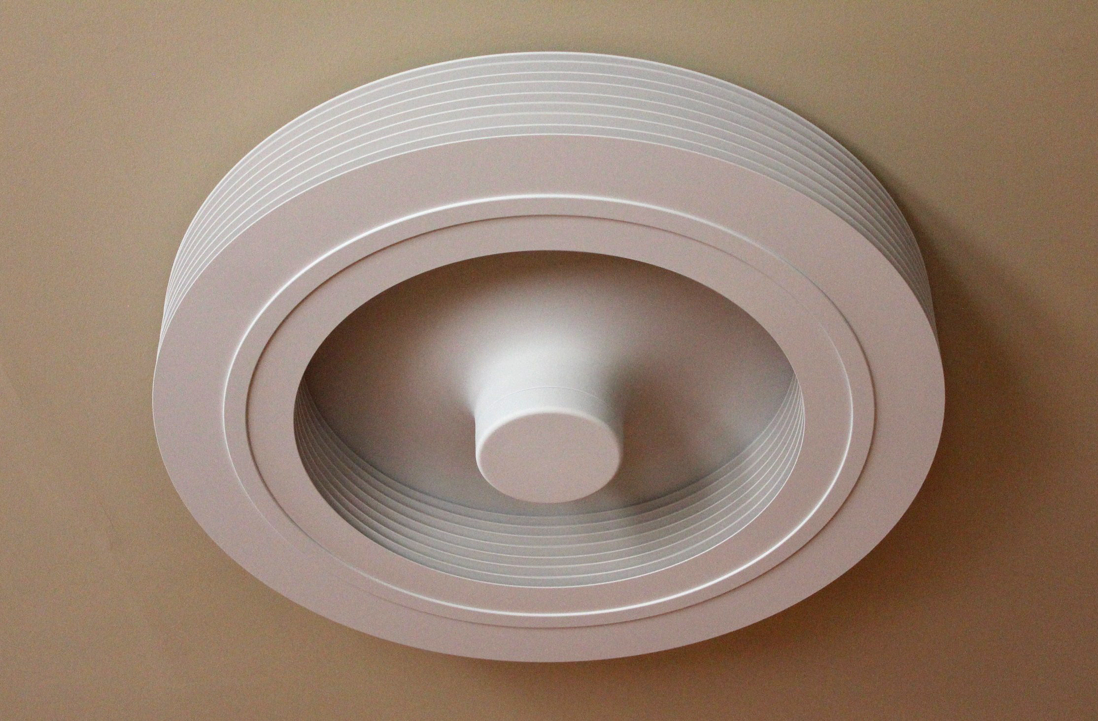 Purdue Research Park Affiliate Launches Bladeless Ceiling