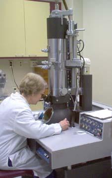 ADDL microscope