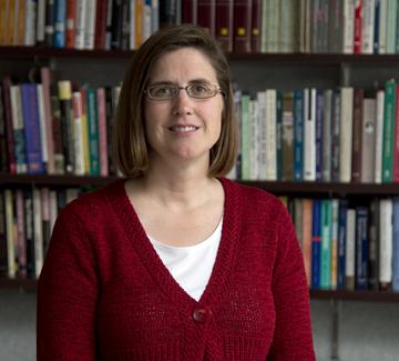 Rosie Clawson