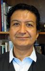 Alberto J. Rodriguez