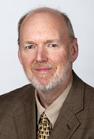 Glenn Sparks