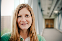 Lori Unruh Snyder