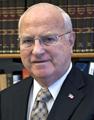 Steven C. Beering