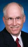 Don Biehle