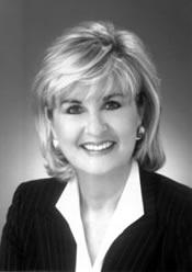 Vanessa J. Castagna