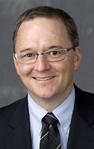 Michael B. Cline