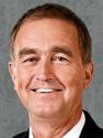 Rick L. Brandenburg