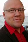Niklas Elmqvist