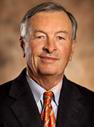 Michael Eskew