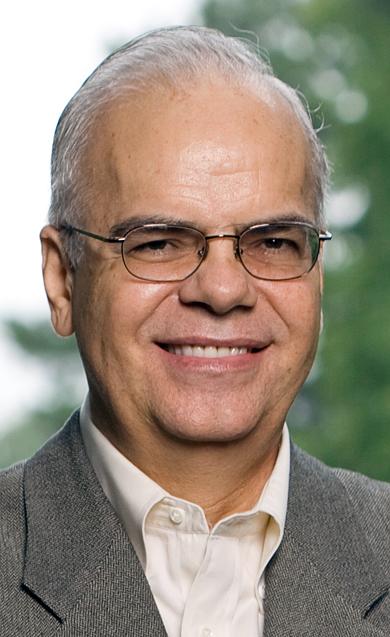 Juan Ernesto de Bedout