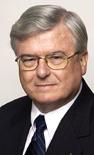 David S. Leckrone