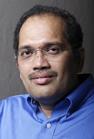Srinivas Janaswamy