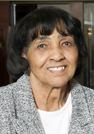 Jackie Jimerson