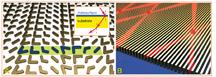 nanoantenna array