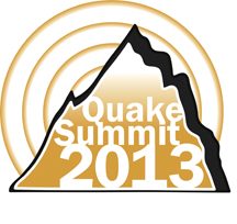 2013 summit logo