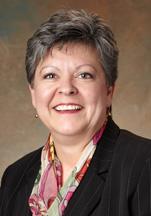 Carol Kurmis
