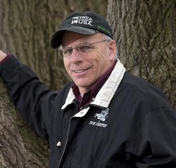 Tim Detzner