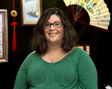 Maureen Doyle