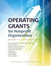 operating grants