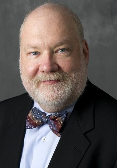 Eugene H. Spafford