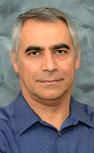 Farzad Taheripour