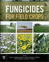 fungicide guide