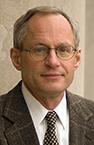 Jan P. Allebach