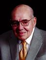 Jonathan W. Amy