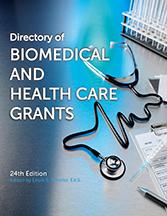 biomedical directory