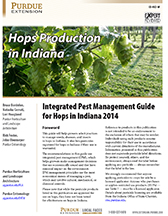 cover Integrated Past Management Guide