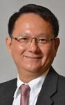 Kuan-Chou Chen