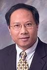 Weinong Chen
