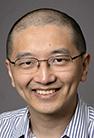 Ming Ming Chiu
