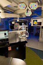 brain surgery mass spectrometer
