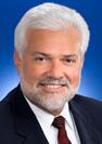 Andrew M. Dahlem