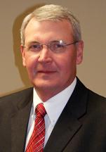 Robert Dixson