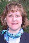 Karen Hudmon