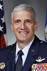 Maj. Gen. Thomas J. Sasiello
