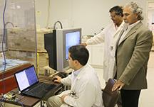 Sagamore-Adams labs