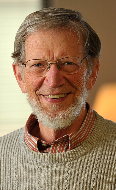 renowned christian philosopher alvin plantinga to deliver