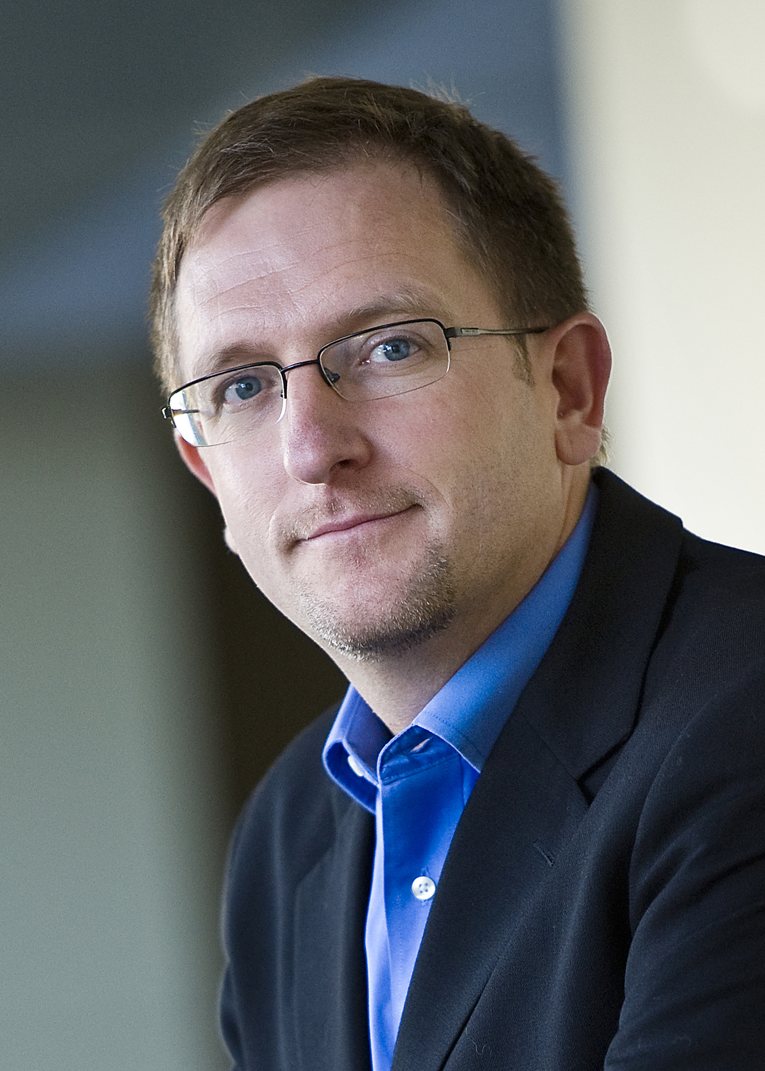 David Hummels named Krannert School of Management dean ...