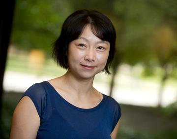 Xiaoyan Zhang