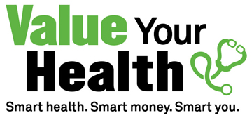 Value Your Health