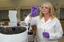 Purdue Technology Center Northwest Indiana Lab
