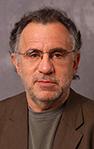 Victor Raskin