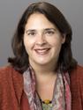 Melissa Remis