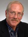 Thomas H. Scholl